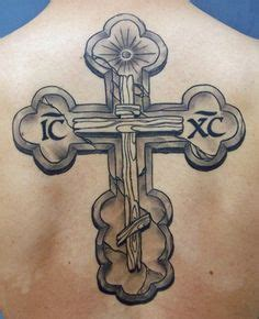 serbian cross tattoo 1000 images about eastern orthodox cross tattoos on