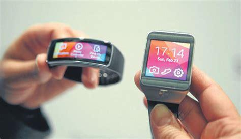 imagenes de aparatos inteligentes tecnolog 237 a de 250 ltima generaci 243 n en tu mu 241 eca la nueva