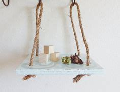 ocean themed baby swing nautical theme quot walk the plank quot pirate rope swing shelf