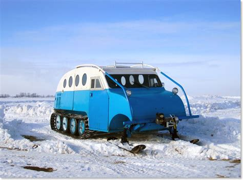 bombardier snow coach for sale autos post