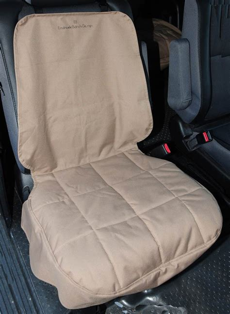 vehicle seat covers for pets pet car seat cover walmart