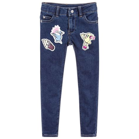 bye bye skinny jeans a stylist reader on the trials of kenzo kids skinny fit jeans childrensalon