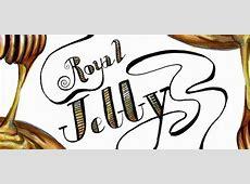 Royal Jelly - Book by Roald Dahl - Blog - API Therapy Royal Jelly Roald Dahl