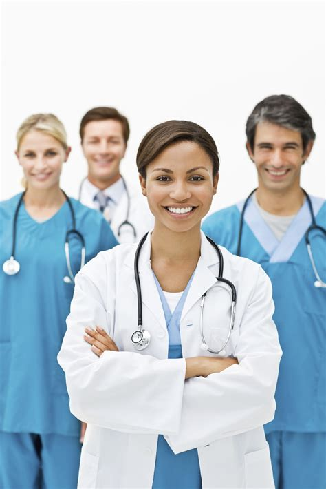 provider stock photos images pictures top 10 healthcare provider specialties searched for by consumers compass professional health