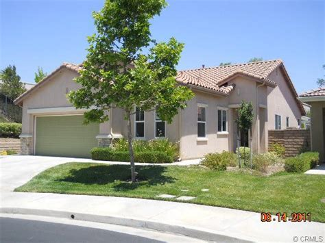 92584 houses for sale 92584 foreclosures search for reo