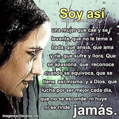 imagenes de mujeres hermosas de dios 17 best images about frases on pinterest the step count