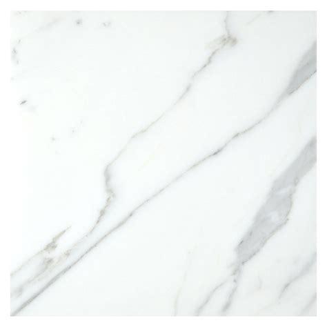 statuary marble statuary honed marble tile