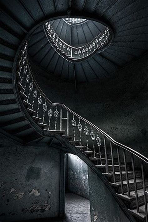 dark gothic staircase designs google image result for http cdnimg visualizeus com