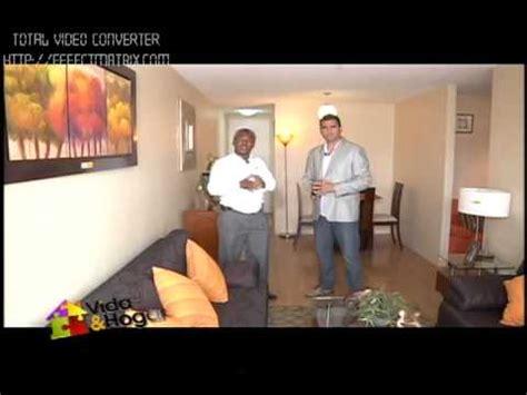 programa hogar youtube paseo la campi 209 a departamentos chorrillos arteco