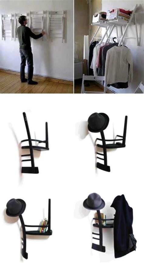 closet chair 12 most creative closet designs closet designs closet design ideas oddee