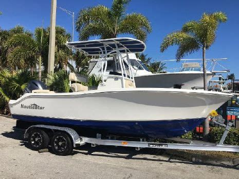 nautic star boats for sale in ga page 1 of 9 nautic star boats for sale boattrader