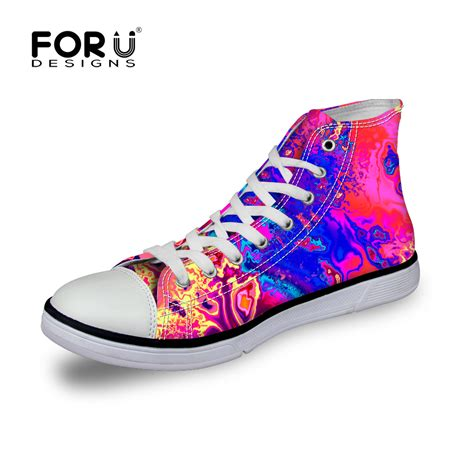 canvas kth 2016 high top style star fashion female canvas shoes women