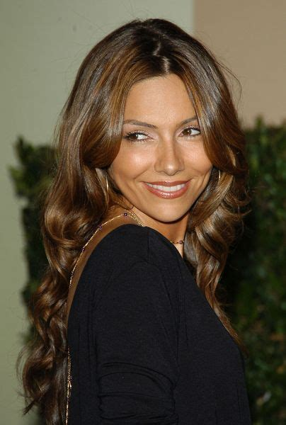 nina on general hospital hairstyles vanessa marcil hair pretty hairstyle pretty