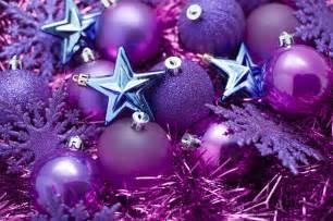 purple pink christmas purple pink christmas