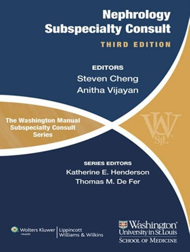 the washington manual of critical care books photos washington manual of critical care medicine pdf
