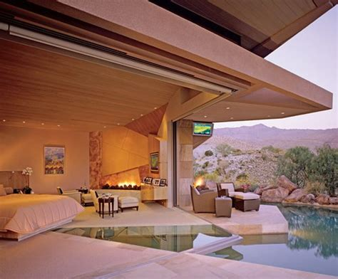 outside bedroom epic outdoor bedroom ideas for your home wow amazing