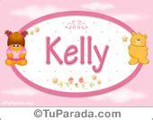 imagenes de cumpleaños zuly kelly significado del nombre kelly nombres