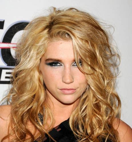kesha tik tok hair tutorial medium ha hairstylegalleries com
