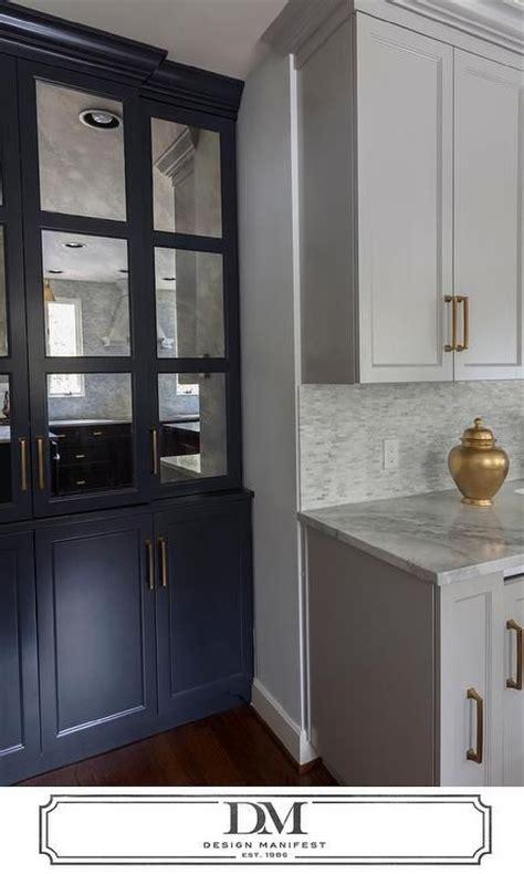 grey cabinets gold hardware best 25 light grey kitchens ideas on light