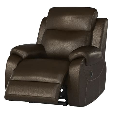 electric recliner parts electric recliner repair parts