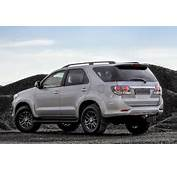 206kb Toyota Fortuner 2016 Price For 2017 Car Suggest Source Http