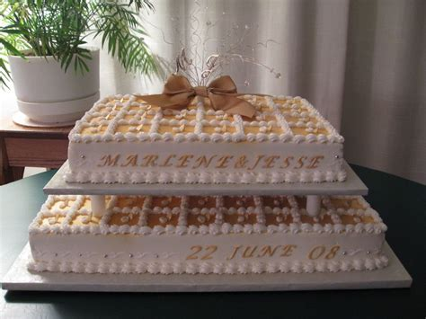 Wedding Reception Cakes by Wedding Reception Sheet Cakes Cakecentral