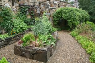 Raised Rock Garden Beds Raised Garden Beds Raised Bed Gardening Raised Beds 1556 Write