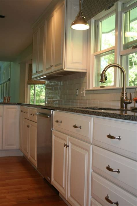 candlelight kitchen cabinets candlelight cabinets kitchen design ideas 28 images