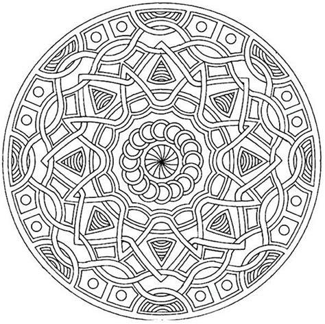 imagenes sobre mandalas mandalas para imprimir gratis imagui beautiful