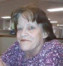 violet crafton obituary remmert funeral home east