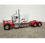 90 Best Images About Diecast On Pinterest