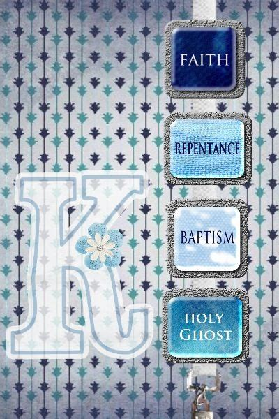 lds baptism card template 17 best images about lds on genealogy