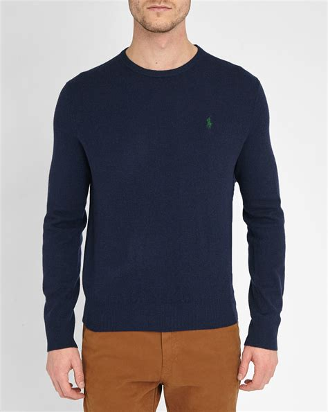 Polo Sweater sweater polo ralph sweater tunic