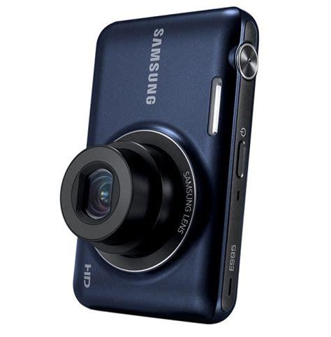 Samsung F2 samsung es95 bright f2 5 5x zoom lens digital price bangladesh bdstall