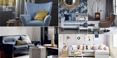 classic contemporary living room ideas 15 stylish living room ideas contemporary statement and