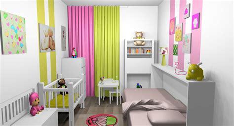 peinture chambre bébé mixte peinture chambre fille bleu