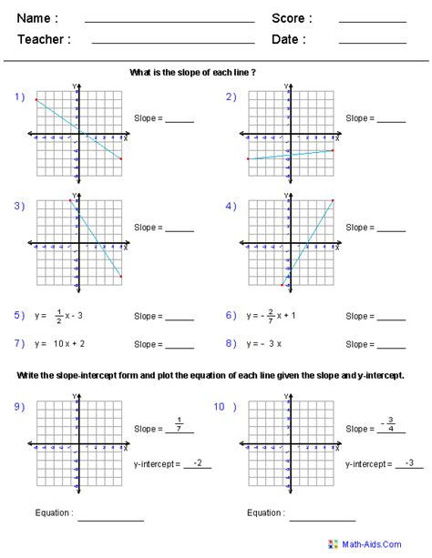 Coordinate Plane Picture Worksheets by 6th Grade Math Worksheets Coordinate Plane
