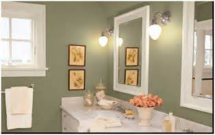 choosing colours for your home interior how to choose paint colors preferred home design