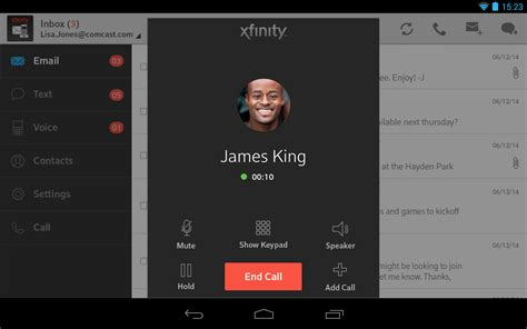 Play Store Xfinity Xfinity Connect Android Apps On Play