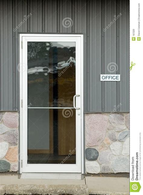 Exterior Office Doors Door Office Office Doors
