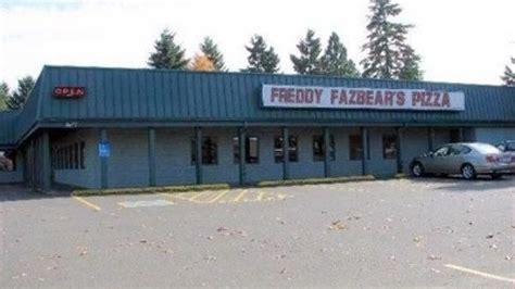 is freddy fazbears pizza real place apexwallpapers com petition 183 make freddy fazbears pizzeria a real place
