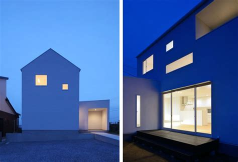 japanese modern architecture japanese architecture best modern houses in japan