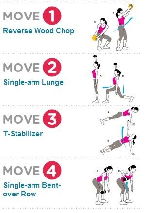 18 best images about flat tummy workout on pinterest healthy lifestyle worth it and kelly rowland