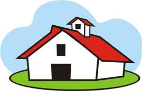 domanda casa popolare san benedetto popolari ecco il bando
