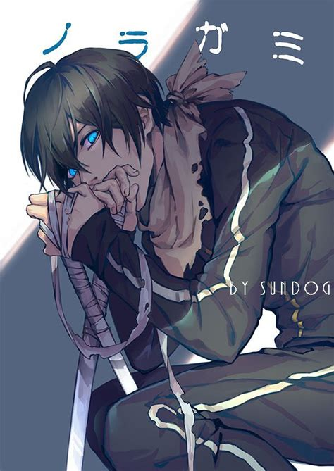 imagenes anime noragami 78 best ideas about anime en pinterest anime sexy