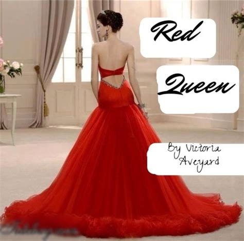 red queen film victoria aveyard 17 best images about red queen on pinterest posts