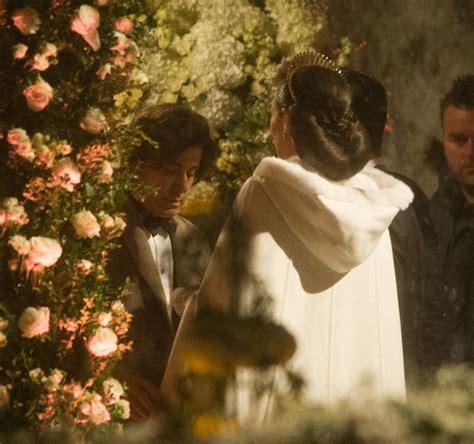 Boda Religiosa De Andrea Casiraghi Y Tatiana Santo Domingo En Gstaad | 17 best images about boda de andrea casiraghi y tatiana
