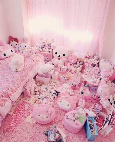 Bedroom Ideas For Little Girls qq