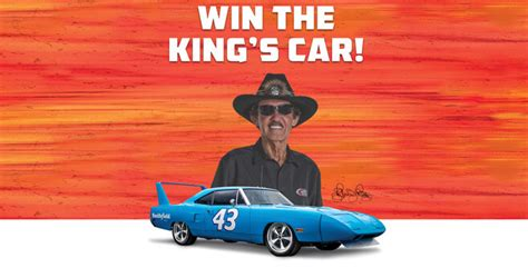 Auto Sweepstakes 2017 - win the king sweepstakes 2017 enter now at wintheking com
