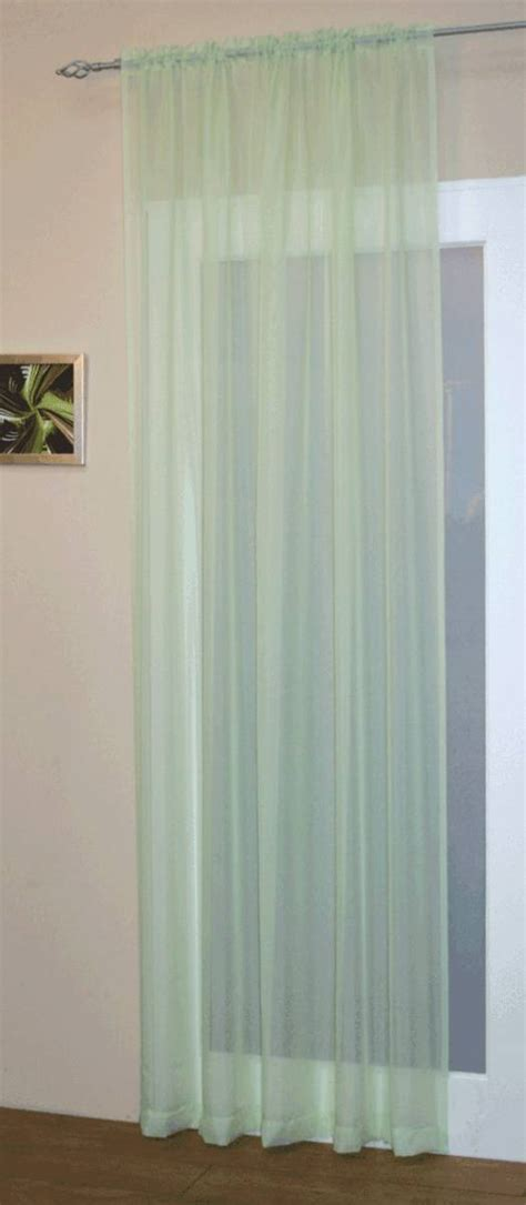 are curtains sold in pairs chrissy voile panels colour apple sold in pairs each panel